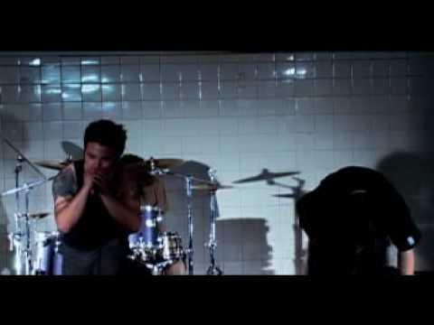 Raza - Asesino (videoclip) video