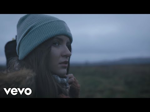 Zight, Sonna Rele - Fly Away (Official Music Video)