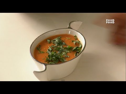 Health Mange More with Dr.Anjali Mukerjee-Slimming Soup