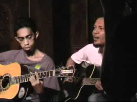 Lagu Timor Leste, Part 1 video