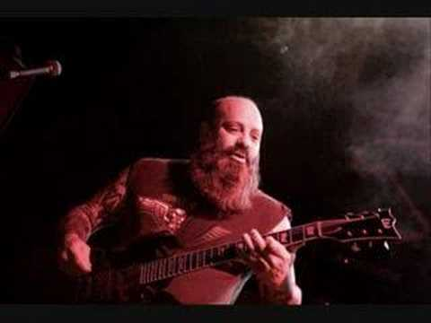 Crowbar - Dream Weaver
