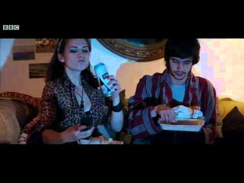 Love Hate (2009) Ben Whishaw, Hayley Atwell