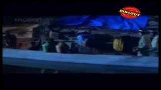 Vellaripravinte Changathi - Aandavan  Full Length Malayalam Movie