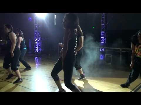 Trojan Dance Marathon 2010 - Fly Girls thumbnail