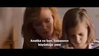 Aksiyon Film 2016 FULL HD izle    Süper Ötesi Türkçe Düblaj Aksion  New HD