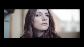 Download Lagu Medicine - Kelly Clarkson (Cover by Maddie Wilson) Gratis STAFABAND