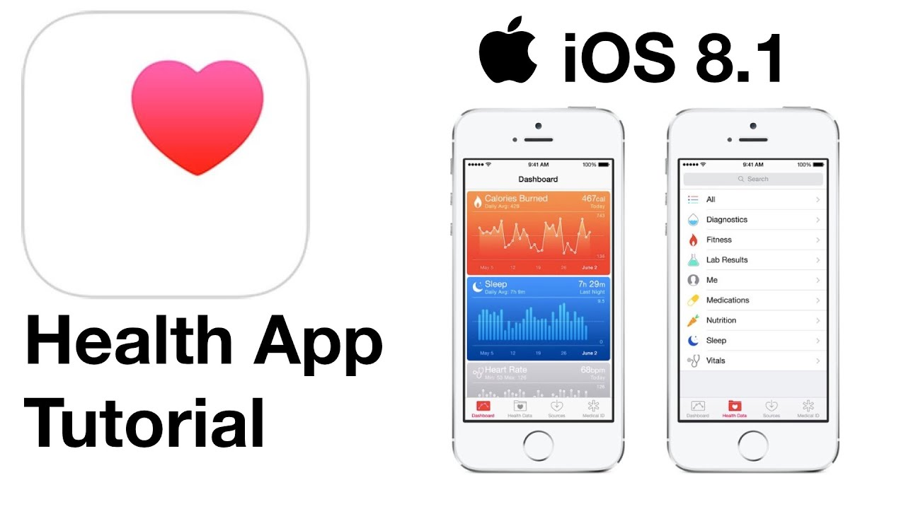 ios dating app tutorial