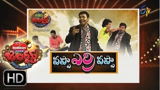 jabardasth-12th-november-2015-full-episode