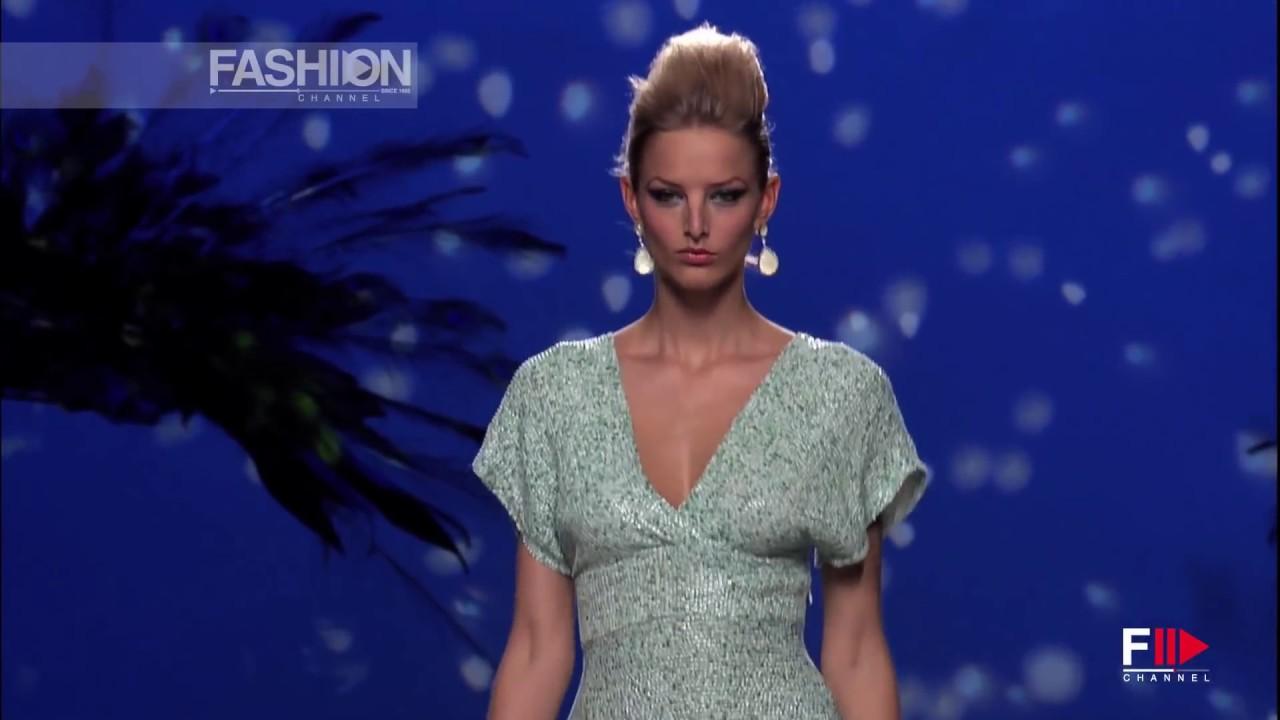 New fashion tv show 38