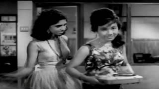 Anubavi Raja Anubavi | Muthuraman,Nagesh,Rajasree,Jayabharathi | Tamil Comedy Movie HD