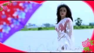 Download HD fa rahat নিউ বাংলা গান 3Gp Mp4