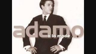 Vídeo 67 de Salvatore Adamo