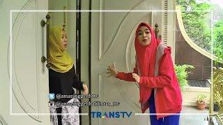AMAZING GEN HALILINTAR - Ria Ricis Baper Sama Kak Atta (22/05/16) Part 1/3