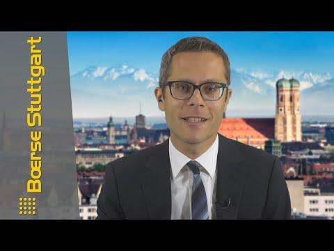 Charts & Co.: US-Midterms – Diese Statistik lässt Anleger hoffen | Börse Stuttgart