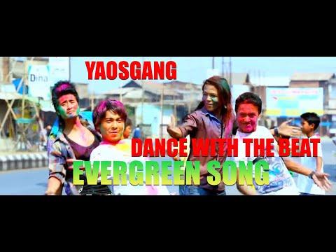 Yaoshang - Official Hd ( Manipuri Music Video 2015) video