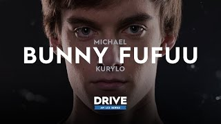 DRIVE: The Bunny FuFuu Story  #LCSDRIVE
