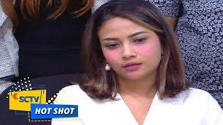 Vannesa Angel Diduga Sudah 15 Kali Terima Transfer Uang dari Mucikari? - Hot Shot