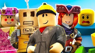 Best songs for Playing Roblox #1 | 1H Gaming Music Mix | Roblox Music Mix | Best of NCS Music 1 HOUR