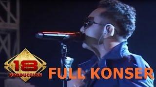 """AKSI """" NIDJI """" ~ DI SERBU PARA CEWEK CEWEK CANTIK ..  (Live Konser Tasik 31 Maret 2012)"""