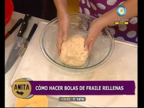Cocineros argentinos - 17-05-11 (3 de 6)