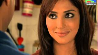 Kya Huaa Tera Vaada - Episode 130 - 11th September 2012