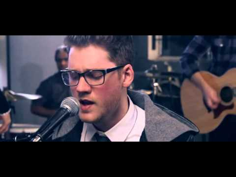 Just Give Me A Reason  P!nk ft. Nate Ruess - Alex Goot   We Are The In Crowd COVER [HD] itemprop=