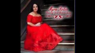 Myra Rolen - Yours To Hurt Tommorow