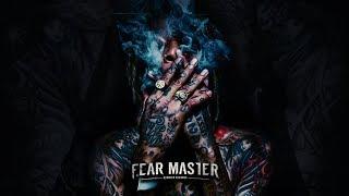 Instru Rap Lourd 2018 - Instrumental Trap Beat (Instru by Redneck Records)
