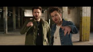 The Swon Brothers New Song