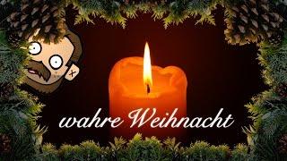 #14 Wahre Weihnacht | SgtRumpel | Studio71 Adventskalender
