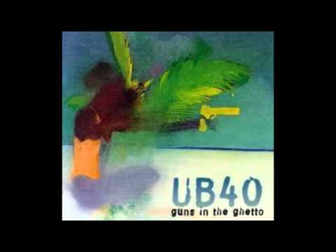 Ub40 - Hurry Come Up