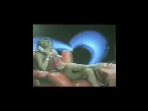 La Sexy Angels Michelle Ferrari protagonista  di Sky Commedy Central e le bellezze delle chat