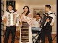 Download FORMATIA PAUL STANGA 2014 Hora Si Sarba CA LA NUNTA Live MP3 song and Music Video