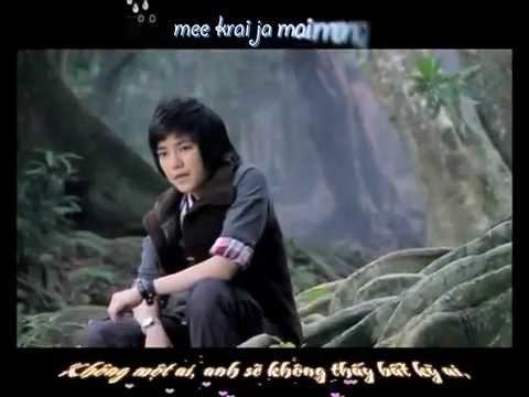 MV Vietsub + Kara Forever Love   Tina Jittaleela Yes Or No 2 OST