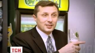 На Київщині застрелився колишній член Партії регіонів Станіслав Мельник - (видео)