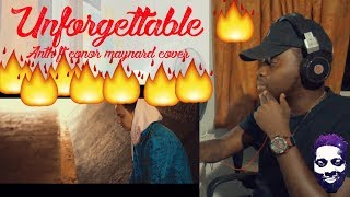 download lagu French Montana - Unforgettable Ft. Swae Lee - Conor gratis