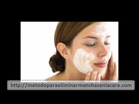 Cebolla para eliminar manchas de la piel - Piel mas blanca