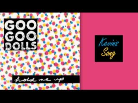 Goo Goo Dolls - Kevins Song