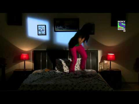 Bhoot Aaya - Episode 5 - 10th November 2013 video