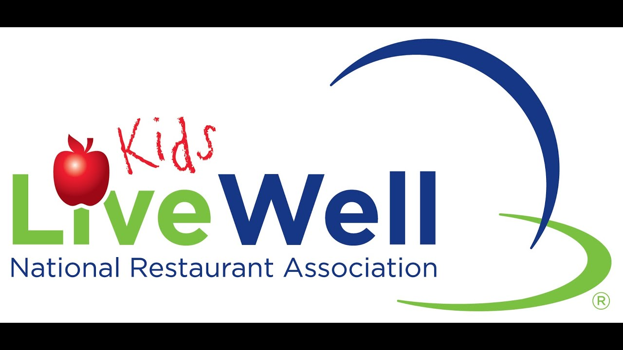 Kids LiveWell Turns 3!