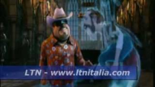 LTN - Cinema, Torna sugli schermi il dinosaro Impy in
