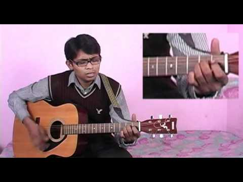 Yehu naam yeshu naam - Rock and Roll - Yeshua ( Ashley Joseph...