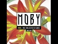 MOBY - Rare: The Collected B-Sides ( 1989-1993 )