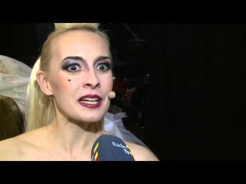 Baden TV - Vorhang auf: The Rocky Horror Show