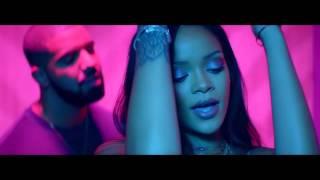 Download lagu Rihanna - Work ft. Drake (Remixed Videos)