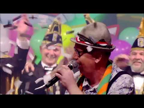 Zware Jongens - We Heffen De Glazen (Ft DJ Maurice) mmv Kleintje Pils