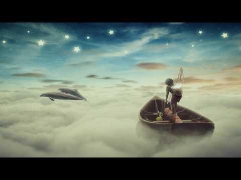 Coldplay - Yellow (Paul MagnuM Remix)