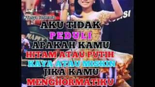 download lagu Tasya Rosmala Lagu Terbaru  Ungkapan Rasa gratis