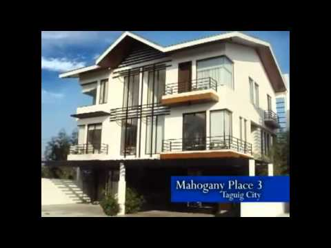 The Legacy of DMCI Homes_09175097616.mp4