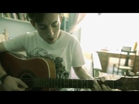 Bombay Bicycle Club - Jewel [Flaws (Deluxe Version)]